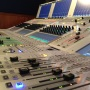 Live Digital Audio Consoles