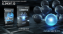 Element 3D After Effects Plugin