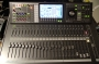 Roland M-480 Digital Console And M-48 Personal Mixers